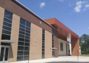 Redan High School