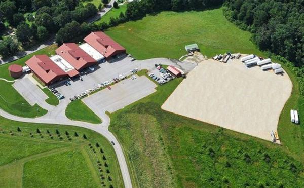 North Georgia Technical College - Clarkesville