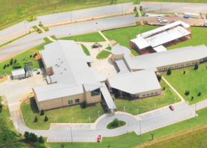 North Georgia Technical College - Toccoa