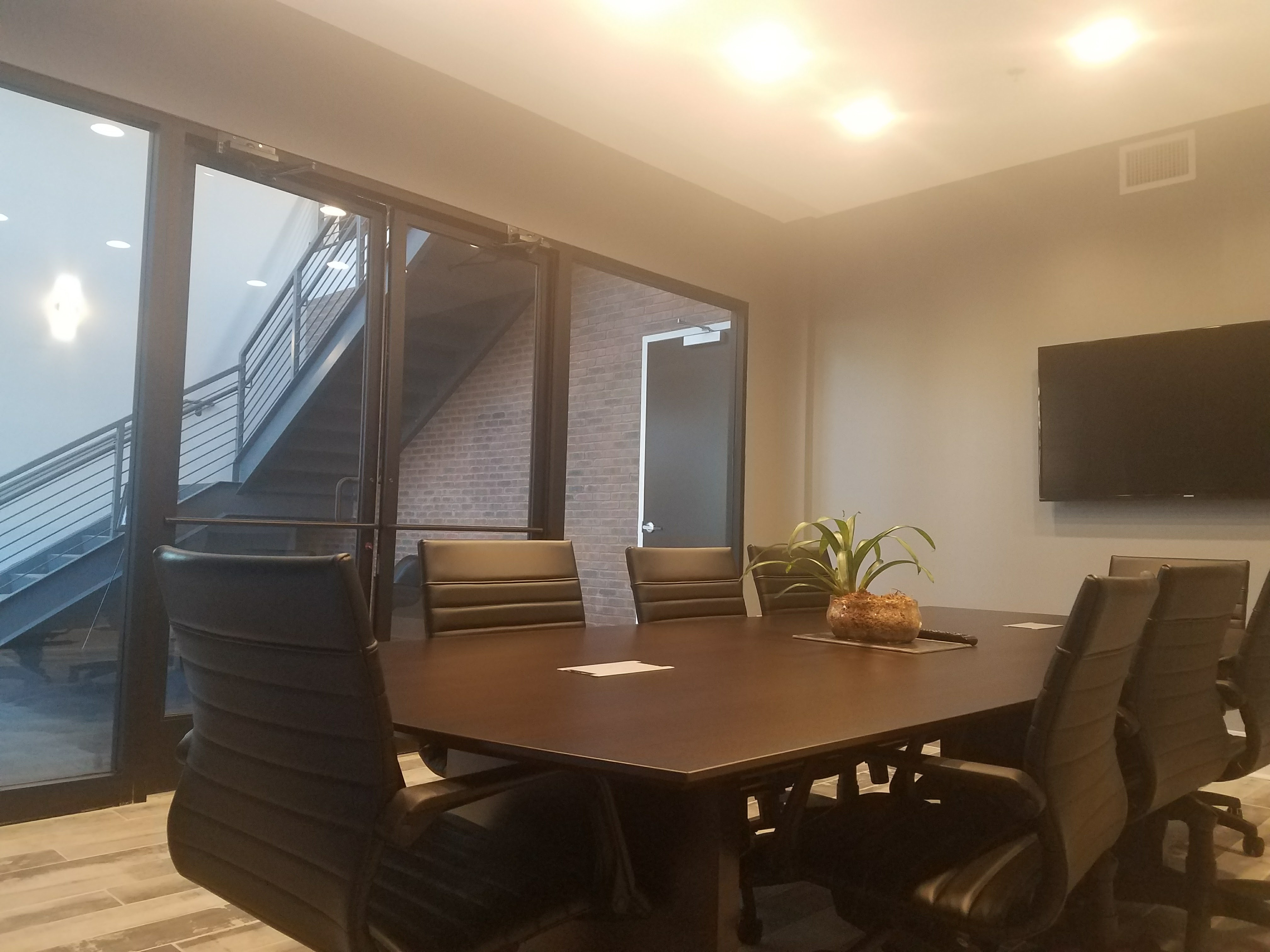 CFI Conference Room
