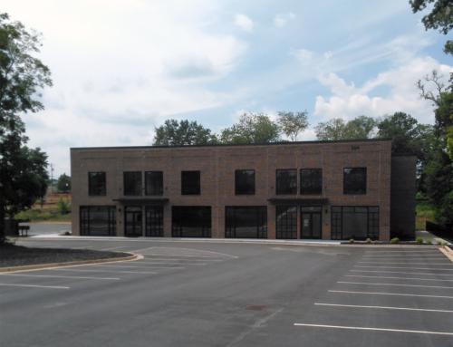 CFI Office