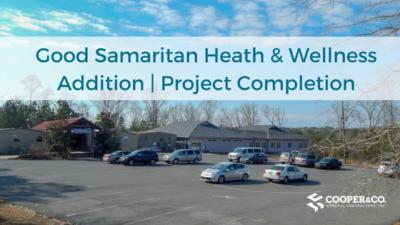 Good-Samaritan-Heath-Wellness-Addition-_-Project-Completion