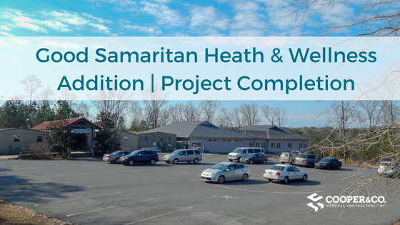 Good-Samaritan-Heath-Wellness-Addition-_-Project-Completion