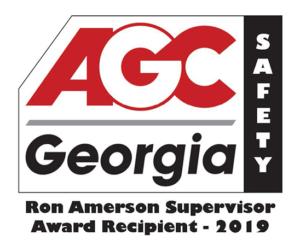 Amerson_2019_logo_safety